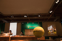 12-02-11Tennis, Rotterdam, ABNAMROWTT, Overzicht en detail