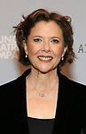 """Annette Bening attends the Broadway Opening Night After Party for """"All My Sons"""" at The American Airlines Theatre on April 22, 2019  in New York City."""