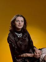 Елена Ивочкина