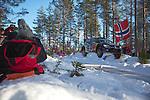 2015/02/00_Rallye de Suecia