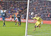 2021-08-11 Blackpool v Middlesbrough