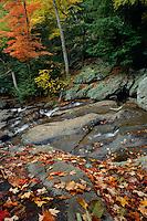 Cunningham Falls<br /> Cunningham Falls State Park<br /> Frederick County, Maryland