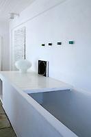 PIC_1447-DEIDERIK HOUSE PAROS