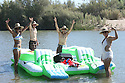 2015 Yuma River Regatta