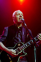 SMG_FL6_Peter Frampton_HardRock_100911_01.JPG<br /> <br /> HOLLYWOOD FL - OCTOBER 9 :  Peter Frampton performs at Hard Rock live held at the Seminole Hard Rock hotel & Casino on October 9, 2011 in Hollywood, Florid   (Photo By Storms Media Group)<br /> <br /> People:   Peter Frampton<br /> <br /> Must call if interested<br /> Michael Storms<br /> Storms Media Group Inc.<br /> 305-632-3400 - Cell<br /> 305-513-5783 - Fax<br /> MikeStorm@aol.com