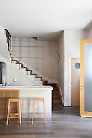 PIC_1708-LYR HOUSE ATHENS PR