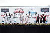 2020-09-05 IWSC TireRack.com Grand Prix at Michelin Raceway Road Atlanta