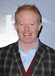 Jesse Tyler Ferguson attends The Rodeo Drive Walk of Style honoring Oscar-winner Catherine Martin held at The Greystone Mansion in Beverly Hills, California on February 28,2014                                                                               © 2014 Hollywood Press Agency