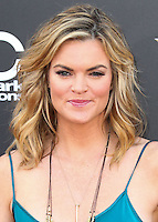 HOLLYWOOD, LOS ANGELES, CA, USA - NOVEMBER 14: Missi Pyle arrives at the 18th Annual Hollywood Film Awards held at the Hollywood Palladium on November 14, 2014 in Hollywood, Los Angeles, California, United States. (Photo by Xavier Collin/Celebrity Monitor)