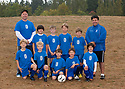 Bainbridge Island Soccer Club