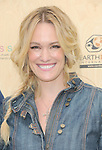 Ashlan Gorse attends Last Night I Swam with a Mermaid  book launch Earth Day celebration hosted by Kimberly & Michael Muller and Philippe Cousteau at the Annenberg Community Beach House in Santa Monica, California on April 22,2012                                                                               © 2012 DVS / Hollywood Press Agency