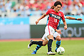 J1 2016 : Jubilo Iwata 0-1 Urawa Reds