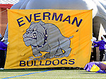 Everman vs. Aledo