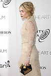 """Ashley Olsen at Art of Elysium 3rd Annual Black Tie charity gala '""""Heaven"""" held at 990 Wilshire Blvd in Beverly Hills, California on January 16,2010                                                                   Copyright 2009 DVS / RockinExposures"""