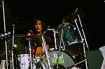 Razzle, Hanoi Rocks,