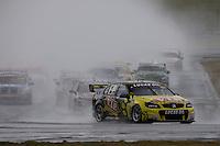 2014 V8SC Sydney Motor Sport Park