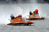 29-J, 229-J   (Outboard Hydroplanes)