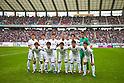 J1 2016 : F.C. Tokyo 2-1 Kashima Antlers