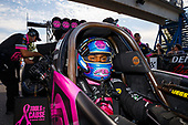 NHRA Mello Yello Drag Racing Series<br /> AAA Insurance NHRA Midwest Nationals<br /> Gateway Motorsports Park, Madison, IL USA<br /> Sunday 1 October 2017 Antron Brown, Matco Tools, top fuel dragster<br /> <br /> World Copyright: Mark Rebilas<br /> Rebilas Photo