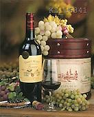 Interlitho, Alberto, MASCULIN, photos, wine, grapes, KL16341,#m# Männer, masculino, hombres