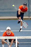 100131-Laredo CC @ UTSA Tennis (M)