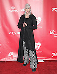 Emmylou Harris at The MusiCares® 2013 Person Of The Year Tribute held at The Los Angeles Convention Center, West Hall in Los Angeles, California on February 08,2013                                                                   Copyright 2013 Hollywood Press Agency