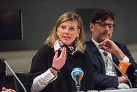 2020/02/06 Politik | Mobile Beratung gegen Rechtsextremismus | Gedenkstätten-Handreichung