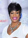 Niecy Nash attends The HBO L.A. Premiere of The Normal Heart held at The WGA in Beverly Hills, California on May 19,2014                                                                               © 2014 Hollywood Press Agency