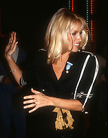 Suzanne Somers1269.JPG<br /> FILE PHOTO<br /> 1978 New York, NY<br /> Suzanne Somers st Studio 54<br /> Photo by Adam Scull-PHOTOlink.net<br /> ONE TIME REPRODUCTION RIGHTS ONLY<br /> NO WEBSITE USE WITHOUT AGREEMENT<br /> E-TABLET/IPAD & MOBILE PHONE APP<br /> PUBLISHING REQUIRE ADDITIONAL FEES<br /> 718-374-3733-OFFICE - 917-754-8588-CELL<br /> eMail: INFO@PHOTOLINK.NET