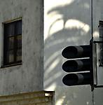 Echo Park Avenue