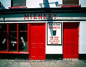 Tom Mackie, LANDSCAPES, LANDSCHAFTEN, PAISAJES, FOTO, photos,+6x7, ale, beer, building, buildings, color, colorful, colour, colourful, door, doors, Eire, EU, Europa, Europe, European, Gui+nness, horizontal, horizontally, horizontals, Ireland, Irish, medium format, pub, public house, sign, traditional, window, wi+ndows,6x7, ale, beer, building, buildings, color, colorful, colour, colourful, door, doors, Eire, EU, Europa, Europe, Europea+n, Guinness, horizontal, horizontally, horizontals, Ireland, Irish, medium format, pub, public house, sign, traditional, wind+,GBTM030306-1,#L#, EVERYDAY ,Ireland