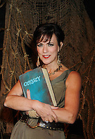 10-23-11 Opening Night - Odyssey - The Epic Musical - Zenk - Korbich - DiVita - Zaks 2 of 2