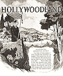 Hollywoodland Book (new) page 21