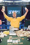 N. American Poker Championship_WPT S5