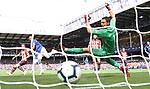 18.08.2018 Everton v Southampton