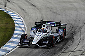 Verizon IndyCar Series<br /> Chevrolet Detroit Grand Prix Race 2<br /> Raceway at Belle Isle Park, Detroit, MI USA<br /> Sunday 4 June 2017<br /> Oriol Servia, Rahal Letterman Lanigan Racing Honda<br /> World Copyright: Michael L. Levitt<br /> LAT Images