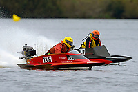 18-H, 11-Z                (Outboard Hydroplanes)