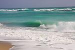 Ocean Wave - Mariposa County Fair - Award Winning Images<br /> Fine Art Landscape  <br /> Photo by Joelle Leder Photography Studio ©