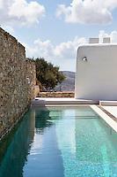 PIC_1886-HOUSE OF VLAD-MYKONOS,GREECE