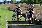 Fixx Cyclocross Series 2013 Round 1