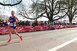 2020-03-08 Cambridge Half 117 SB Finish rem