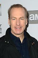 Better Call Saul Season 5 Premiere Screening