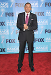 Hill Harper at The 42nd Annual NAACP Awards held at The Shrine Auditorium in Los Angeles, California on March 04,2011                                                                   Copyright 2010  Hollywood Press Agency