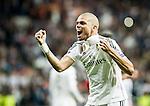 2015/04/22_Real Madrid vs Atl de Madrid