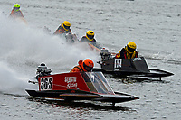 36-S, 1-Z, 48-P    (Outboard Hydroplane)