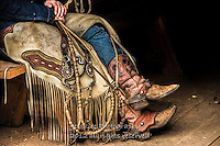 Cowboy Cowboy Photo Cowboy, Cowboy and Cowgirl photographs of western ranches working with horses and cattle by western cowboy photographer Jess Lee. Photographing ranches big and small in Wyoming,Montana,Idaho,Oregon,Colorado,Nevada,Arizona,Utah,New Mexico. Fine Art Limited Edition Photography Of American Cowboys and Cowgirls by Jess Lee