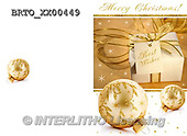 Alfredo, CHRISTMAS SYMBOLS, WEIHNACHTEN SYMBOLE, NAVIDAD SÍMBOLOS,  photos+++++,BRTOXX00449,#XX#