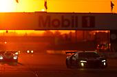 2017 IMSA WeatherTech SportsCar Championship<br /> Mobil 1 Twelve Hours of Sebring<br /> Sebring International Raceway, Sebring, FL USA<br /> Saturday 18 March 2017<br /> 86, Acura, Acura NSX, GTD, Oswaldo Negri Jr., Tom Dyer, Jeff Segal<br /> World Copyright: Jake Galstad/LAT Images<br /> ref: Digital Image lat-galstad-SIR-0317-14651