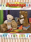 Alfredo, CUTE ANIMALS, books, paintings, BRTOLP20764,#AC# Kinderbücher, niños, libros, illustrations, pinturas