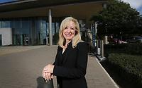 Diane Hansen